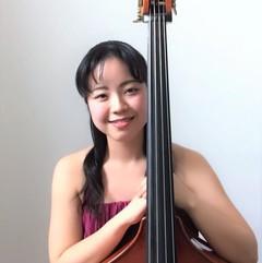 Satsuki Uchioka