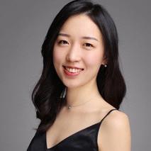 Yibing Wang