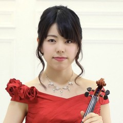 Miki Yamamoto
