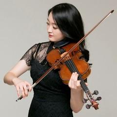 Jieun Yoo