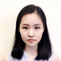 Weilu Zhang