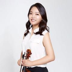 Sumin Lee