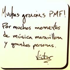 Víctor Díaz Guerra
