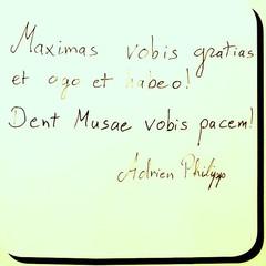 Adrien Philipp
