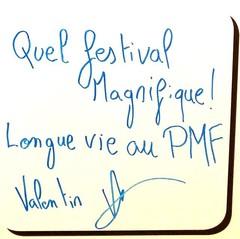 Valentin de Francqueville