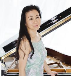 Michie Koyama