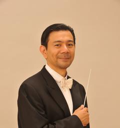 Daniel Matsukawa