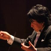 Ryusuke Numajiri