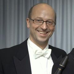 Alexander Bader