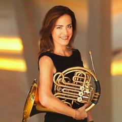 Sarah Willis