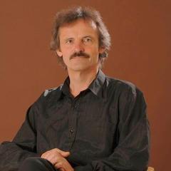 Rainer Seegers