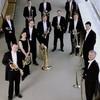 Berlin Philharmonic Brass Ensemble