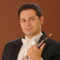 Eugene Izotov