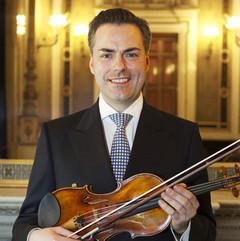 Daniel Froschauer