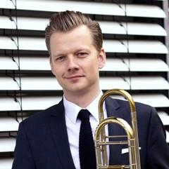 Jesper Busk Sørensen