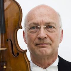 Rainer Küchl [Entire festival period]
