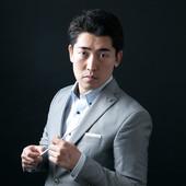 Keitaro Harada