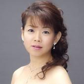 Akie Amou