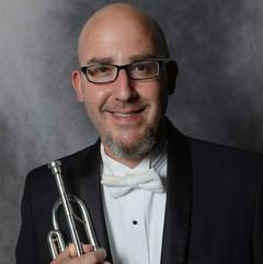 David Vonderheide