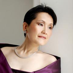 Mihoko Fujimura