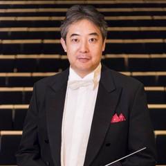 Shuntaro Sato