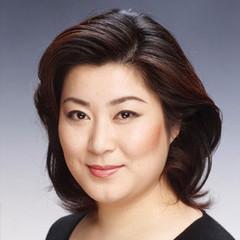Tamayo Yoshida