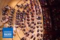 Gergiev/Shostakovich Symphony No. 10, movement 2, opening