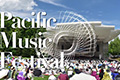 Pacific Music Festival (Berlioz version)