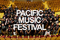 Pacific Music Festival (Rossini version)