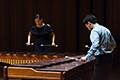 Ravel (arr. Safri Duo): Miroirs IV. Alborada del Gracioso [PMF Academy Chamber Series]