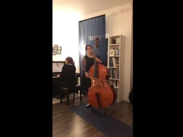 Mendelssohn: Lied ohne Worte, Op. 109