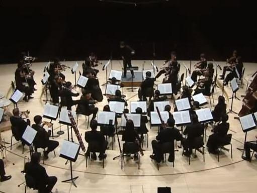 Beethoven: Symphony No. 5 in c minor, Op. 67