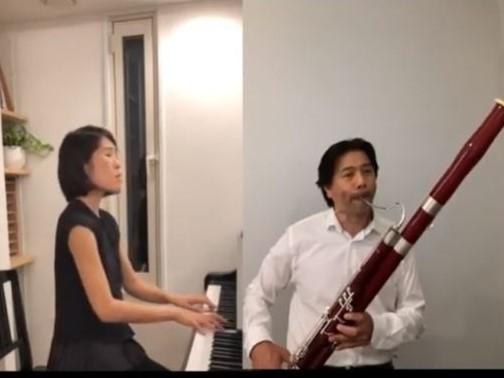 Fauré: Sicilienne, Op. 78