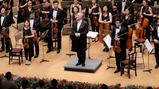 Gergiev to extend his tenure as Artistic Director!