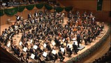 The online stream of the PMF Orchestra Concert will be extended!