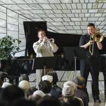 Citizen's Lobby Concert vol. 426