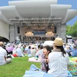 PMF 2015 Opening Concert