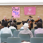 PMF Volunteer Concert