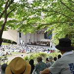 PMF 2016 Opening Concert