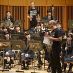 PMF Wind Band Seminar