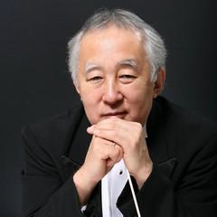 Heiichiro Ohyama ©Tsuru