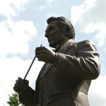 Bernstein Legacy Concert