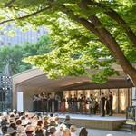 PMF Odori Park Concert
