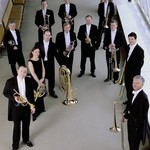 Berlin Philharmonic Brass Ensemble Concert