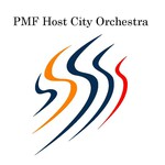 The 579th Subscription Concert