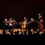 PMF VIENNA Concert