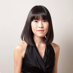Akiko Sakuma, piano