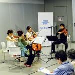PMF Chi-Ka-Ho Concert