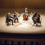 PMF Ensemble Concert in Hakodate