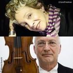 Educational Seminar Bernstein and the Wiener Philharmoniker